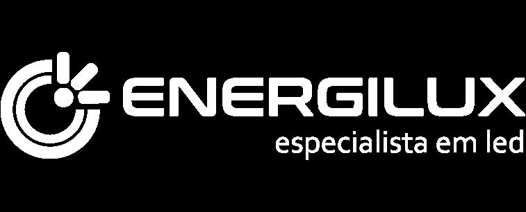Blog Energilux: Tudo sobre iluminação LED residencial e comercial