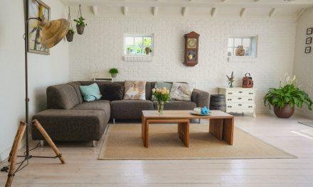 Tipos de decoração: qual é a melhor para a sua casa?