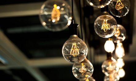 Entenda o que é eficiência luminosa