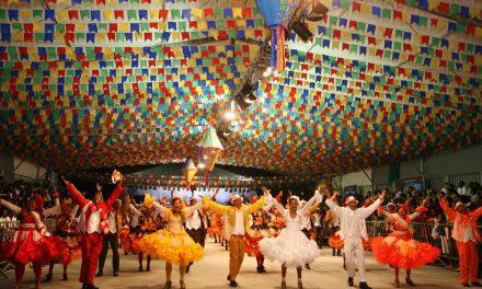 Decoração de festa junina: como surpreender os convidados?