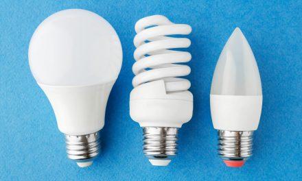 Afinal, qual é a lâmpada mais econômica?
