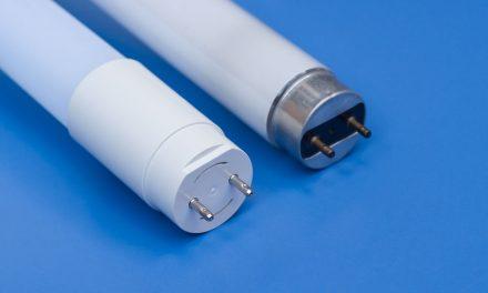O que é fluorescente de LED? Clique aqui e descubra!