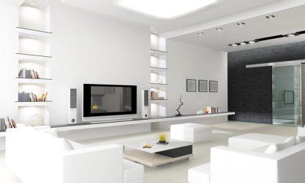 Você sabe o que é plafon e como usar na sua casa?