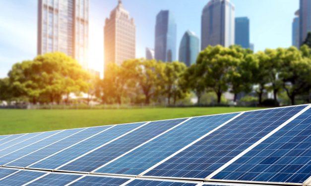 Energia solar: entenda suas vantagens