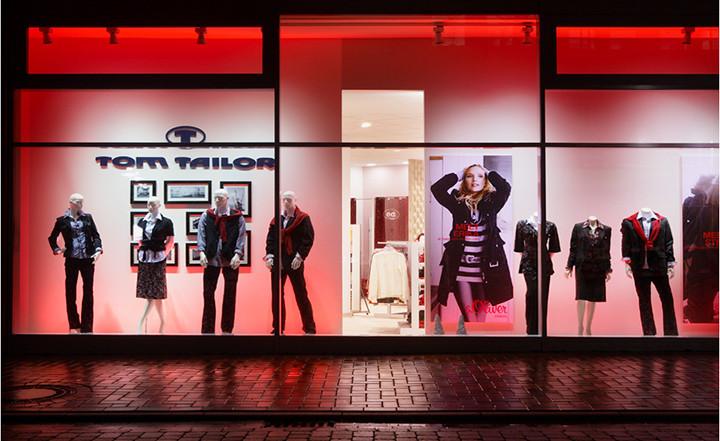 iluminacao-fachada-comercial