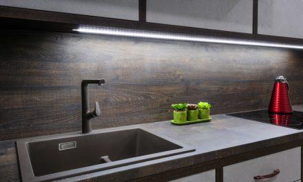 Saiba como e onde usar fita LED na decoração!