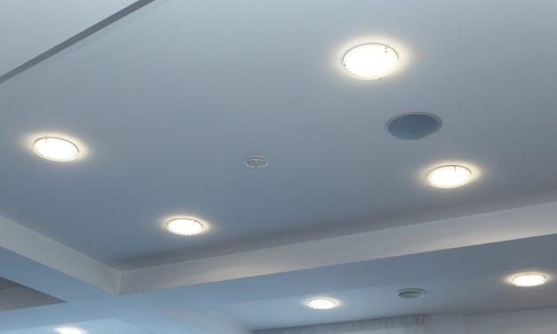 LED COB e SMD: você sabe a diferença entre eles?