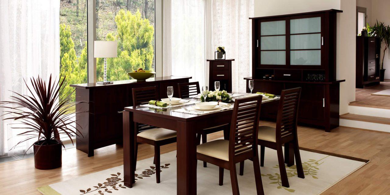 Conheça 4 dicas de decoração para sala de estar e jantar