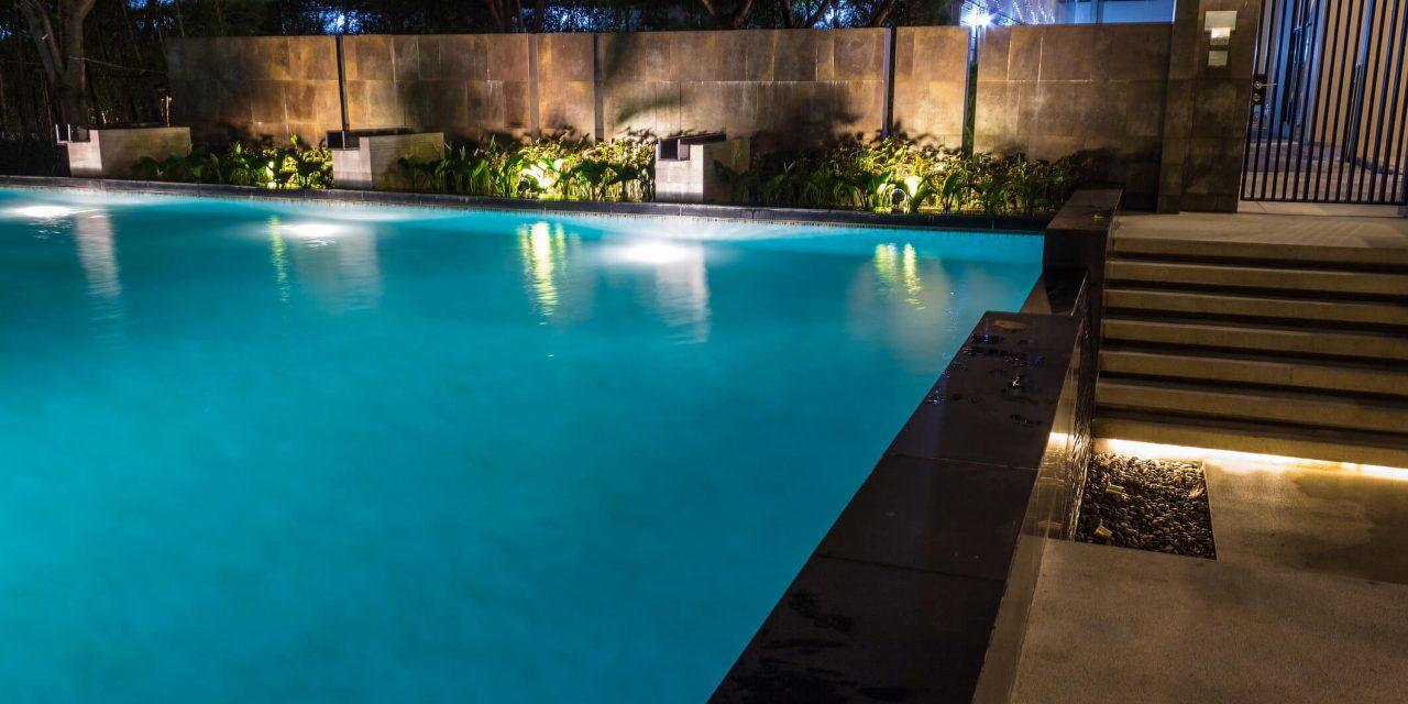 Paisagismo para piscina: não perca 4 dicas matadoras
